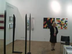 Linzer Kunstsalon 2014