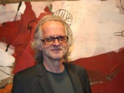 Wolfgang Stifter – Kompendium Hausruck