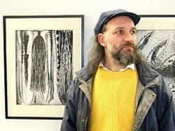Ulrich Waibel