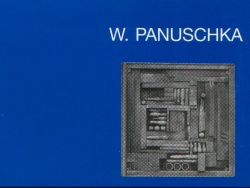 4Panuschka