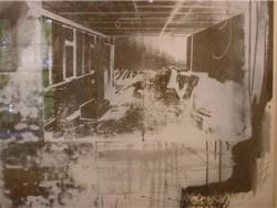 Ausstellungen 2005