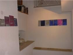 Ausstellungen 2006