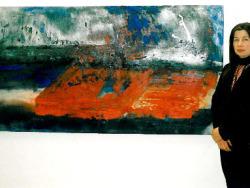 Ausstellungen 1996