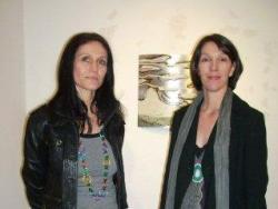 Marion Kilianowitsch