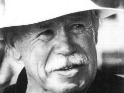 Walter L. Brendel 1
