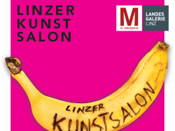 Linzer Kunstsalon 2018