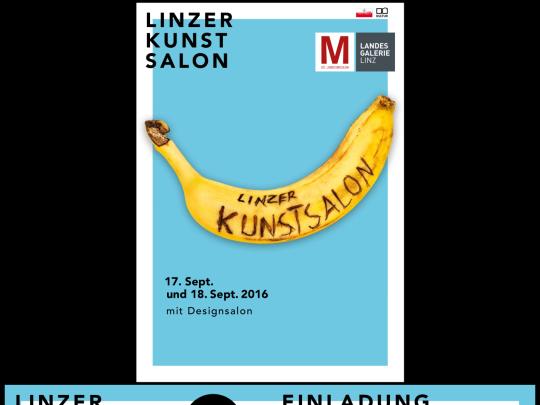 Kunstsalon 2016