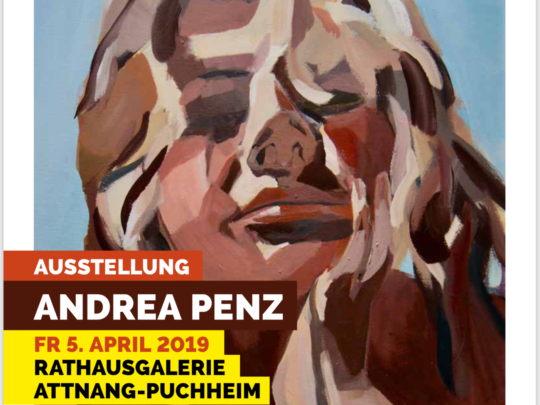 Andrea Penz