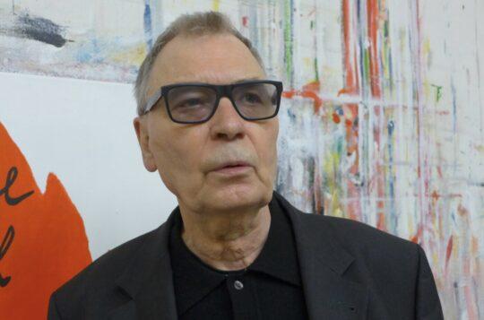 Dietmar Brehm.                                        weiter…