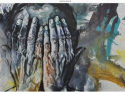 Evelyn Kreinecker – Neue Arbeiten